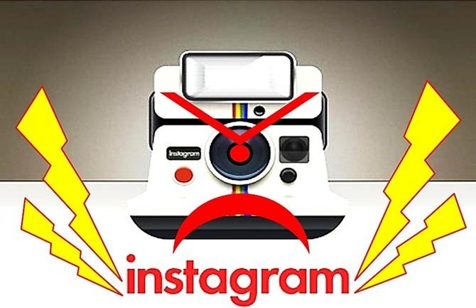 instagram fotos verkaufen