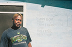 JackShelton_Jamaica2.jpg