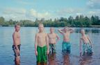 Jussi_Sarkilahti_Boys_in_water.jpg