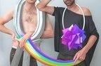 SeanBailey&IanGold.jpg