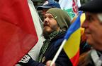 Mihnea Blidariu și muzica sa de protest.jpg