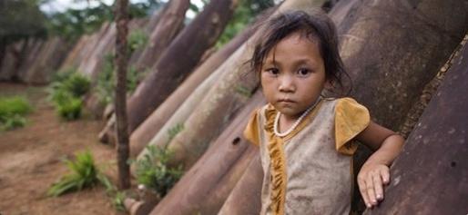 Laos Is Still Under Attack From Its Secret War Vice Canada
