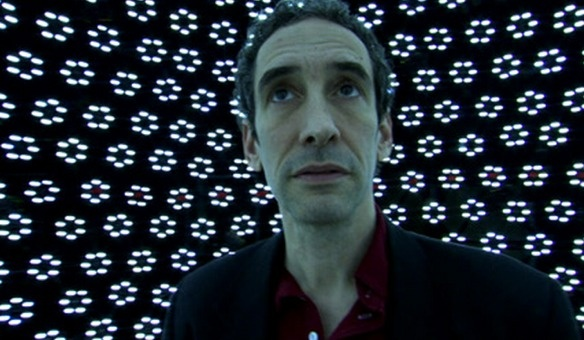 douglas essay from rushkoff A critique of the theories of the information society (and related theories) through the work of douglas rushkoff.