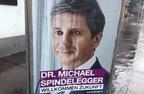 spindel3.jpg