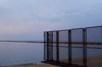 Nato Lake Barricades.jpg