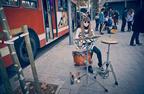 2012-12-15 Buff non flat music fest-83 B.jpg