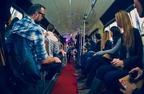 2012-12-15 Buff non flat music fest-56 B.jpg