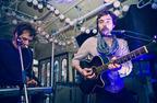 2012-12-15 Buff non flat music fest-96 B.jpg