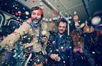 2012-12-15 Buff non flat music fest-116 B.jpg