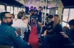 2012-12-15 Buff non flat music fest-25 B.jpg
