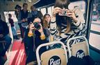2012-12-15 Buff non flat music fest-36 B.jpg