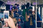 2012-12-15 Buff non flat music fest-37 B.jpg