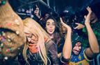 2012-12-15 Buff non flat music fest-122 B.jpg
