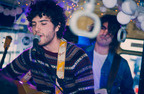 2012-12-15 Buff non flat music fest-64 B.jpg