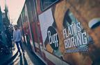 2012-12-15 Buff non flat music fest-4 B.jpg