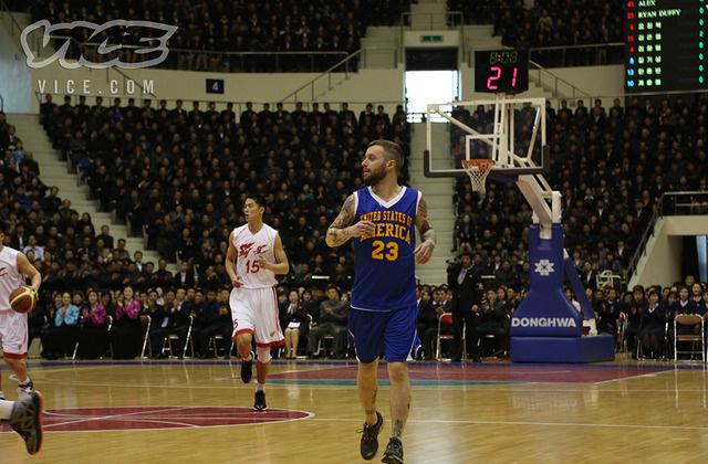 Ryan Duffy_Basketball Diplomacy_VICE_WEB.jpg