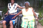 me&grandma.thelma.jpg