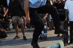 skate-cop.jpeg