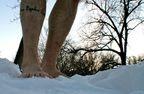 snowwear - 26.jpg