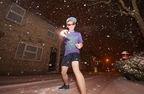snowwear - 04.jpg