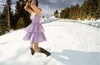 snowwear - 17.jpg