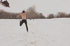 snowwear - 12.jpg