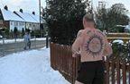 snowwear - 03.jpg