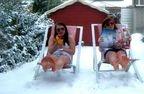 snowwear - 05.jpg