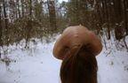 snowwear - 15.jpg