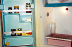 fridge tt3 35nov02.jpg