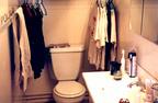 toilet closet.jpg
