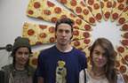 taji_pizza_party_05.jpg
