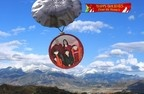 Balloon-Family-Christmas-Card-65836.jpg