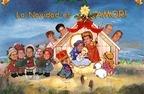 Navidad2006.jpg