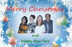 christmas-card-2010.jpg