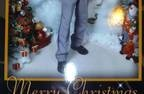 funny-christmas-cards-mailman-carlos.jpg