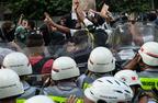 amartins-protesto-saopaulo-5559.jpg