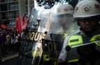 amartins-protesto-saopaulo-5596.jpg
