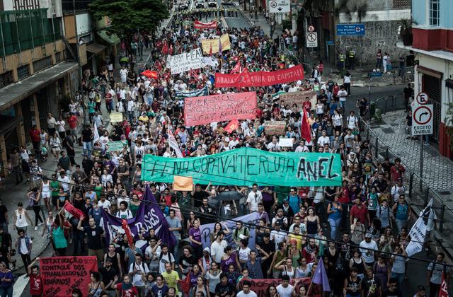 amartins-protesto-saopaulo-5614.jpg
