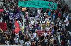 amartins-protesto-saopaulo-5618.jpg
