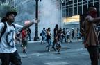 amartins-protesto-saopaulo-5737.jpg