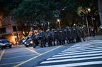 amartins-protesto-saopaulo-5768.jpg