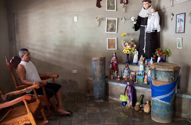 Cuban Santeria01.jpg
