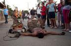 Cuban Santeria02.jpg