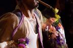 Cuban Santeria03.jpg