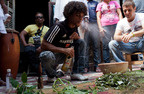 Cuban Santeria06.jpg