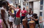 Cuban Santeria07.jpg