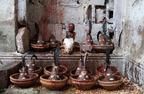 Cuban Santeria10.jpg