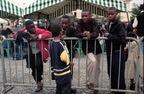 SG.Congo.018.jpg