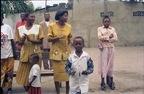 SG.Congo.012.jpg